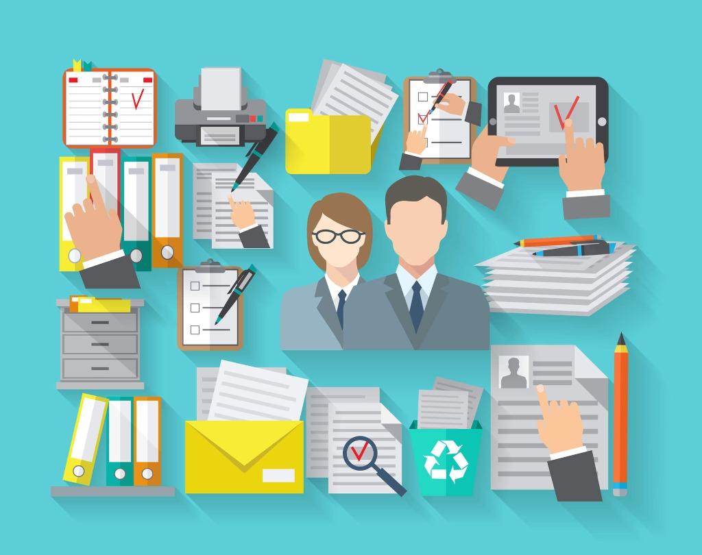 4-maneiras-de-melhorar-a-gestao-de-documentos-da-empresa