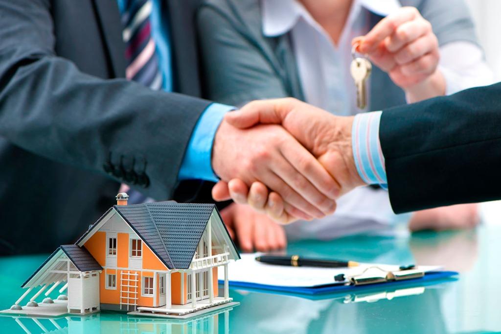 agencias-inmobiliarias-idolatria-de-la-exclusiva
