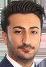 Av. Ahmet Arslan