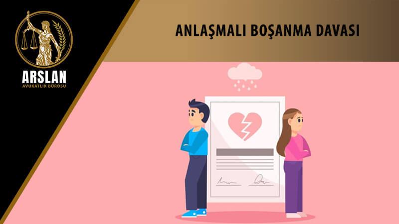 anlasmali-bosanma-davasi-7EP0R