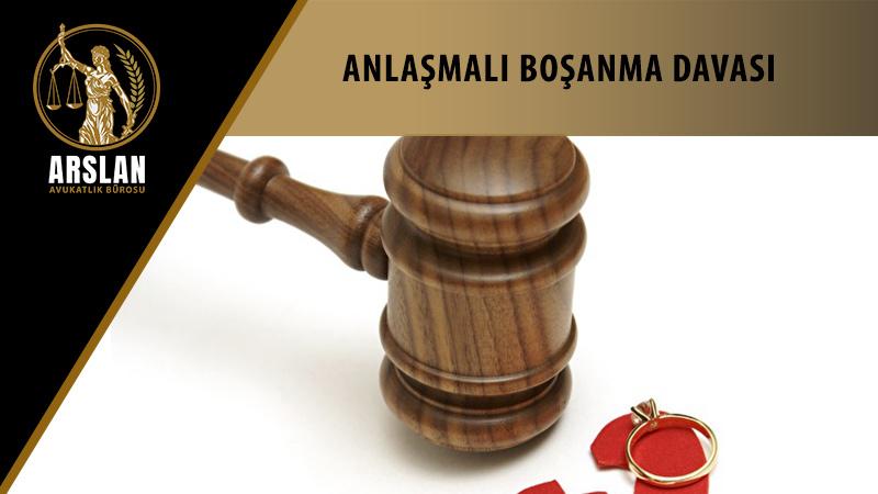 anlasmali-bosanma-davasi