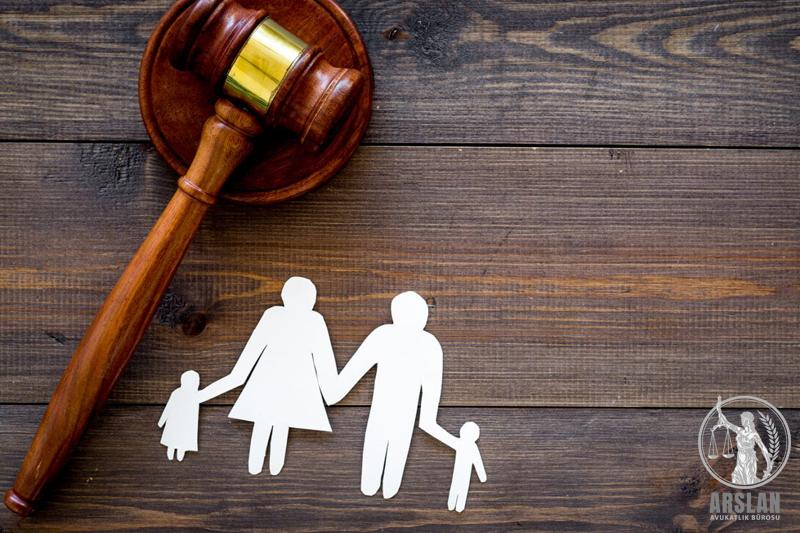 arslan-aile-hukuku