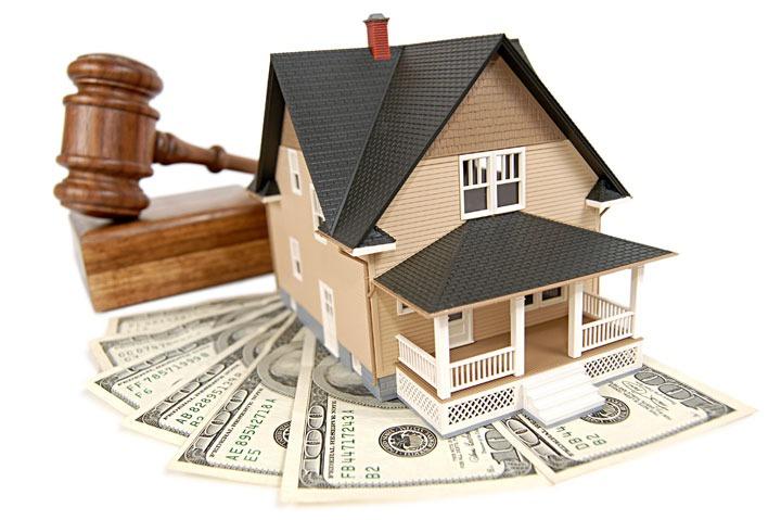auction-property