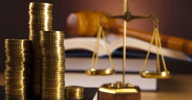 borclar-hukuku-genel-hukumler-sinav-sorusu-h105126-15012
