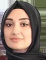 Av. Büşra Arslan