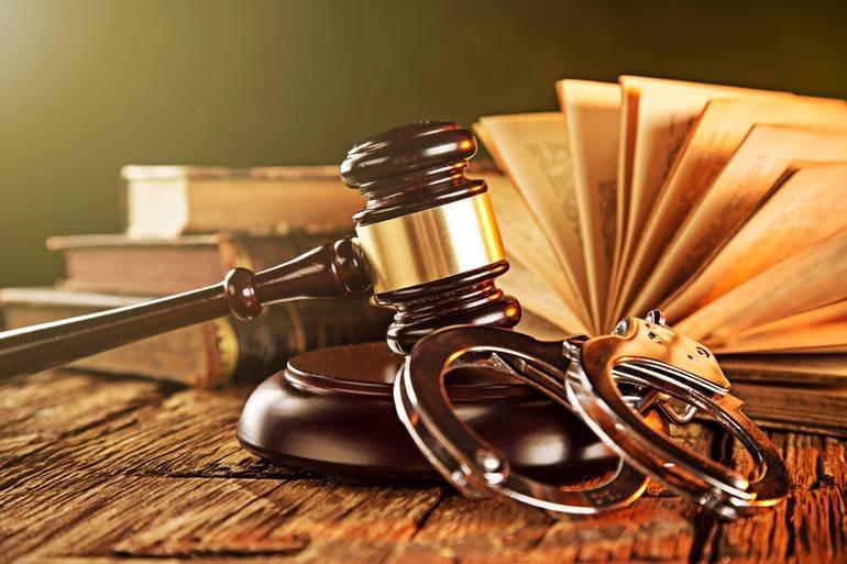 ceza-davasi-avukatlik-ucreti-1-