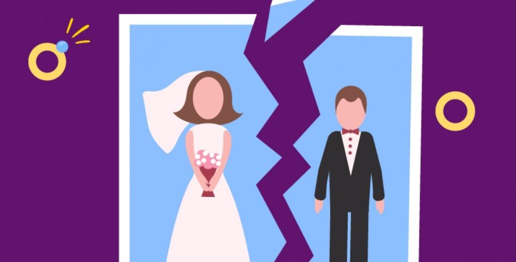 divorce-home-v2