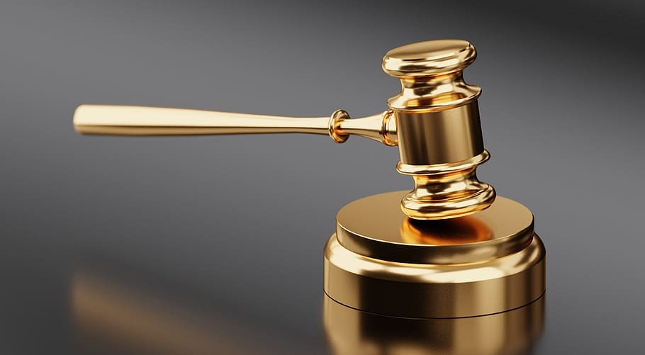 gavel-auction-hammer-justice