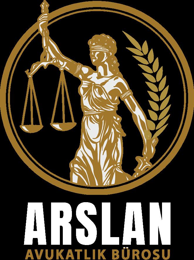 logo-white-1-min-2-1-