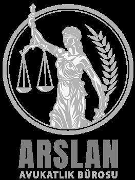 Arslan Avukatlık