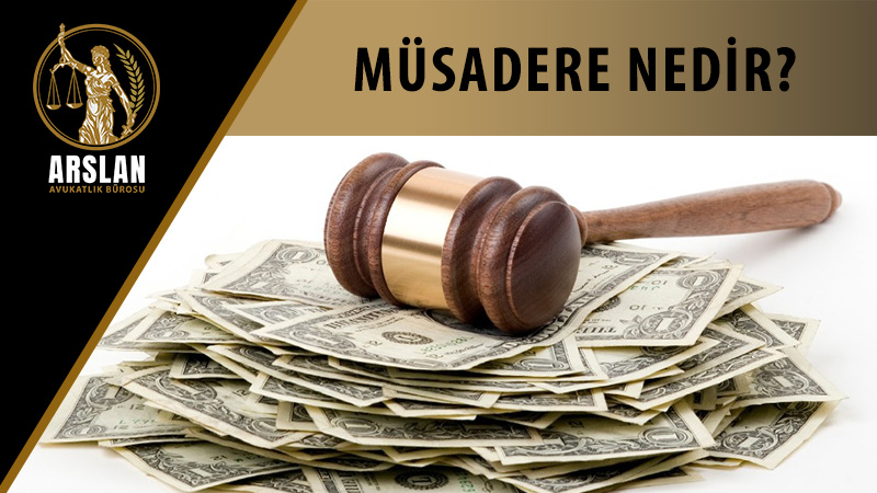 musadere-res-7E1CT