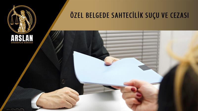 ozel-belgede