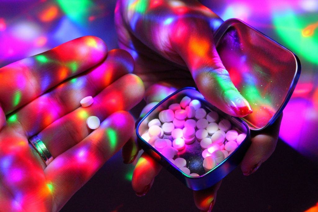 party-drugs-1024x683