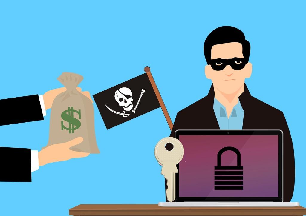 ransomware-5231739-1280