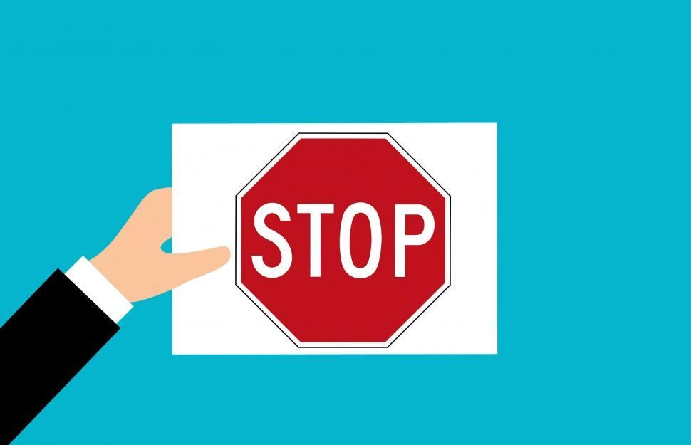 stop-sign-