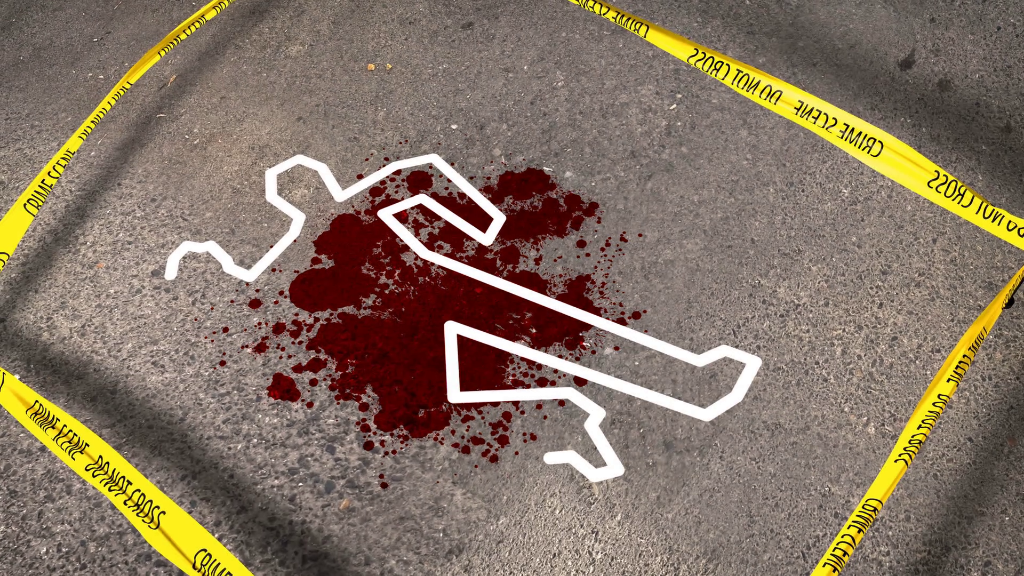 videoblocks-do-not-cross-tape-around-a-crime-scene-with-a-blood-spot-and-a-human-body-contour-hkvumsvew-thumbnail-full09